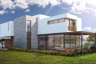 Casa AR03