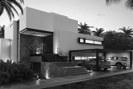 Casa VL20