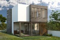 Casa SU12